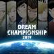KLab、『キャプテン翼 ~たたかえドリームチーム~』で世界大会「Dream Championship」を開催決定!