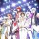 アニメイト、『アイドリッシュセブン』コラボカフェとアニメ化記念フェアを開催決定!