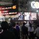 【TGS2018】コーエーテクモゲームスは『無双OROCHI3』『DEAD OR ALIVE 6』「アトリエ」シリーズ最新作など人気タイトルの試遊コーナーが充実