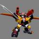 バンナム、『スーパーロボット大戦X-Ω』に「獣装機攻ダンクーガノヴァ」「ゲッターロボ號」が参戦 「恐竜戦隊ジュウレンジャー」も期間限定で登場
