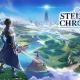 中国Efun、新作スライドコマンドバトルRPG『ステラクロニクル』の日本配信が決定! 主題歌「GOD'S SIGH」をYouTubeにて本日より公開