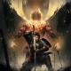 コーエーテクモゲームス、Steam版『仁王2 Complete Edition』を本日配信開始!