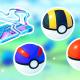 Nianticとポケモン、『ポケモンGO』で新たな1ポケコインのボックスが登場! 中にはリモートレイドパスやモンスターボールなど