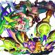 ミクシィ、『モンスト』で「茨木童子」の獣神化が可能に…6月19日12時より