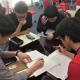 JIGA、インディーゲームの祭典「BitSummit 7 Spirits」で新たな試みとなる学生向けゲームジャムとワールドパビリオンの開催を発表