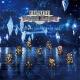 DeNAとスクエニ、『ファイナルファンタジー レコードキーパー』のゲーム内新規楽曲を収録したオリジナルサウンドトラックVol.2の全収録楽曲を公開