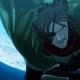 ミクシィ、「モンストアニメ」セカンドシーズン第16話「森の英雄 ロビン・フッド」を公開