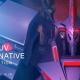 『マブラヴ オルタネイティヴ』のTVアニメが2021年10月より放送開始