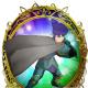 セガゲームス、『ポポロクロイス物語』でサービス開始1ヵ月記念キャンペーン開催 SSR「ドン」「ゴン」が登場する記念ガチャを実施