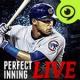 ゲームヴィルジャパン、『MLB パーフェクトイニング LIVE』の事前登録を開始 リアルタイム対戦が楽しめるスマホ向け新作野球ゲーム 4月より配信予定