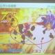 【セミナー】エフェクトアーティストは「映像の化粧師」…『クロスサマナー』の奥義を彩るポケラボ池田氏が登壇した「エフェクトデザイン論」を取材