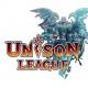 エイチーム、謎に包まれていた新作リアルタイムRPGの正式タイトルが『ユニゾンリーグ』に決定! 登場キャラや物語など最新情報を公開