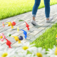 任天堂とNiantic、『ピクミン』の新作リアルワールドARアプリを開発中! テーマは「歩くことを楽しくする」