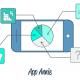App Annie、60社を超えるパブリッシャーのポートフォリオ戦略を分析した最新レポート「ゲームアプリのポートフォリオ戦略」を発表