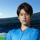 バンナム、タッチ操作のアクションサッカーゲーム『ストライカースピリッツ』を発表…本日より事前登録を開始! アンバサダーに内田篤人選手が就任