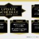 よむネコ、VRオンラインACT『ソード・オブ・ガルガンチュア』でロードマップ公開 「ローグライク+剣戟アクション」の新モード実装!!