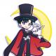 セガゲームス、『ぷよぷよ!!クエスト』×「美少女戦士セーラームーンCrystal」コラボを15日より開催決定! 限定ストーリーのあらすじやイベント概要を公開