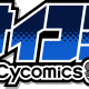 Cygames、コミックスレーベル「サイコミ」から単行本6タイトルを2月28日より発売開始
