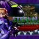 SNK、『メタルスラッグアタック』で期間限定イベント「ETERNAL WAY」を開催
