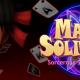 さくらソフト、『Magicソリティア~魔術士オーフェンはぐれ旅~』の事前登録を開始! ソリティアでアニメの名シーンをコレクション
