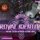 SNK、『METAL SLUG ATTACK』でイベント「ROYAL IDENTITY」開催! 超能力で遠距離攻撃を放つ新ユニット「ミラ」が登場