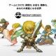 double jump.tokyo、ブロックチェーンゲーム『My Crypto Heroes』のTVCMを放映 CM放映記念「年末年始 Legendary キャンペーン」も実施