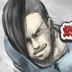 【連載】★スマホesports★戦の時間だバカ野郎! 第27戦「esportsとシニア世代と今後の話」
