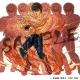 ガンホー、『パズル&ドラゴンズ』で大人気漫画『北斗の拳』とのコラボレーション企画第3弾の開催が決定!