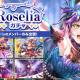 ブシロードとCraft Egg、『ガルパ』でRoseliaメンバーが必ず出現する「Roseliaガチャ」を開催!