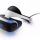 【PSVR】12月のリリーススケジュールをお届け 『スターウォーズ』VR対応のDLC、『デレマスVR』DLC、ホラーゲーム『ヒア・ゼイ・ライ』など