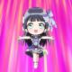 ブシロード、ミニアニメ「ぷっちみく♪ D4DJ Petit Mix」第14話の先行場面カットを公開!