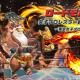 IGG、『ロードモバイル』で東京女子プロレスのレスラー10名が参戦する「女子プロレスラー対抗戦第2弾」を開催!