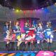 ブシロードミュージック、Poppin'Partyの新曲「NO GIRL NO CRY」を明日より配信! 対バンライブに合わせて作られた楽曲