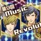 コーエーテクモ、『ときめきレストラン☆☆☆』でイベント「第9回 Music Revolution」を開始 各アイドルが作詞に挑戦したソロ曲をお披露目