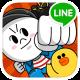 【Google Playランキング(9/5)】全体的に大きな変動はないが、『LINE レンジャー』が続伸してTOP10入り