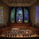アニプレックス、「Fate/Grand Order Orchestra Concert perfomed by 東京都交響楽団」を開催! 公式レポートをお届け!