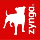 Zynga、第3四半期は増収・赤字幅縮小…新作Hit it Rich!が寄与も販促費や研究開発費が圧迫