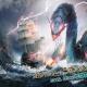 BBGame、『大航海ユートピア』で大型アップデート「ガンジス川の夏」を実施! 全サーバーの中から最強の艦隊を決める「海の王者大会」などを追加