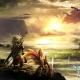 アソビモ、『ステラセプトオンライン -星骸の継承者-』にて新ストーリークエストが解放 ランダムな報酬が手に入る「太古の記憶ミッション」も追加