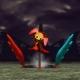 カプコン、12月3日より開催の『モンスターハンター エクスプロア』×「まどか✩マギカ」コラボ記念スペシャルPVを公開