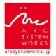 アークシステムワークス、16年5月期の最終利益は5300万円…10月に『BLAZBLUE REVOLUTION REBURNING』を提供予定