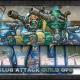 SNK、『METAL SLUG ATTACK』でギルドイベント「TRY LINE 10th」を開催! 「パープルキング」などの新ユニットが登場