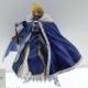 【ワンフェス2016冬】アニプレックス、大人気スマホゲーム『Fate/Grand Order』フィギュア&デフォルメフィギュアを出展