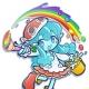"""セガゲームス、『ぷよぷよ!!クエスト』で6月3日より""""てるてるぼうず祭り""""を開催 特効カードが入手できる応援ガチャは6月1日から"""