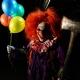 昨日(8月28日)のPVランキング…サンリオピューロランドのハロウィンパーティの記事が2日連続で首位