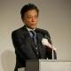 CESAが「東京ゲームショウ2018開催概要発表会」を実施…今年はe-Sports、ネット動画配信、VR/AR、国際化の4つの軸を強化