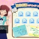 バンナム、『アイドルマスター ミリオンライブ! シアターデイズ』で「勤労感謝ログインボーナス」を開催中!