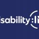 SIE、障がい者インクルージョン推進を提唱するCEO連盟へ参加
