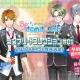QualiArts、『ボーイフレンド(仮)きらめき☆ノート』のキャラクターソングCD第一弾を4月5日に発売