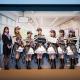 【イベント】艶やかなキャラクター衣装に身を包んだ声優8名が登場! スクエニの新作『プロジェクト東京ドールズ』イベントレポート